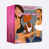 Sale! Dream Bra_