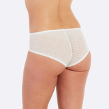Dream Hipster Lace (2-Pack)_