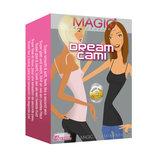 Dream Cami_