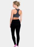 Yoga Pants_