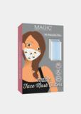 MAGIC Face Mask Filter_