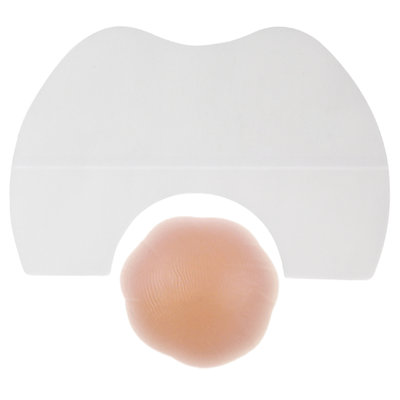 Magic Lift Solution + Silicone Nippless Covers