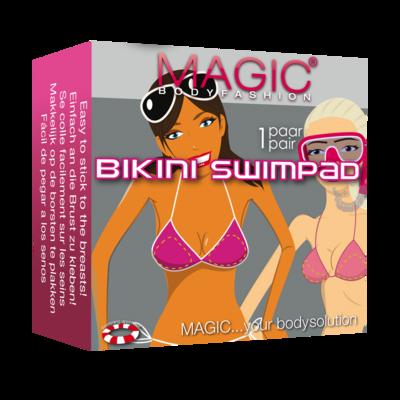 Bikini Swimpad