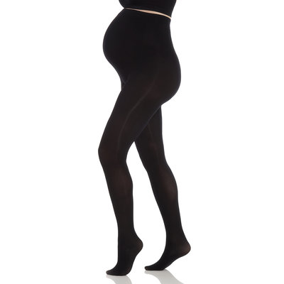 Mommy Supporting Tights