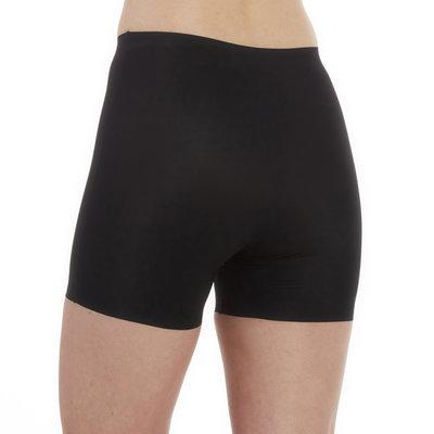 Maxi Sexy Short