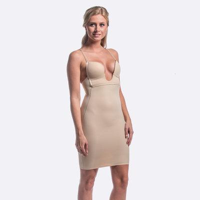 Sale! V-Dress