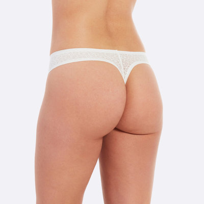 Dream Thong Lace (2-Pack)