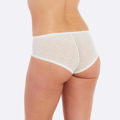 Dream Hipster Lace (2-Pack)