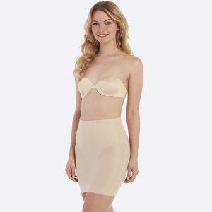 Sale! Lite Skirt