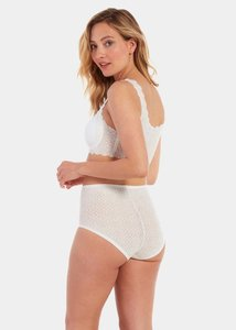 Dream Panty Lace (2-Pack)