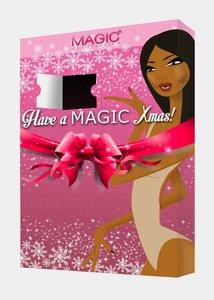 MAGIC Advent Calendar