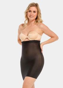 Ultra Thin Power Hi-Skirt