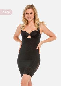 Sale! Super Control Dress