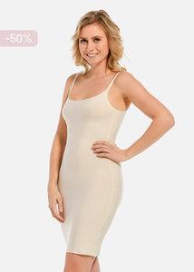 Sale! Dream Dress